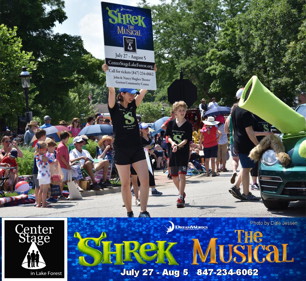 Shrek_4th of July_014