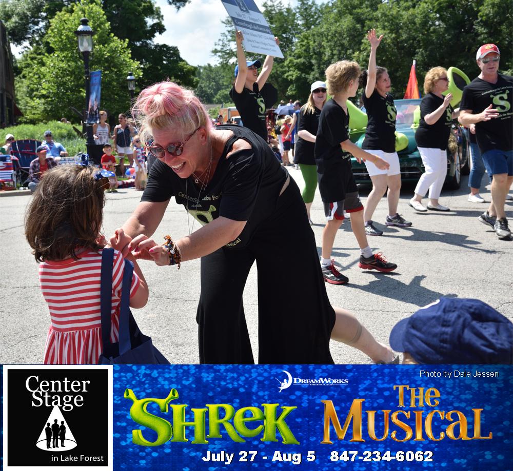 Shrek_4th of July_020