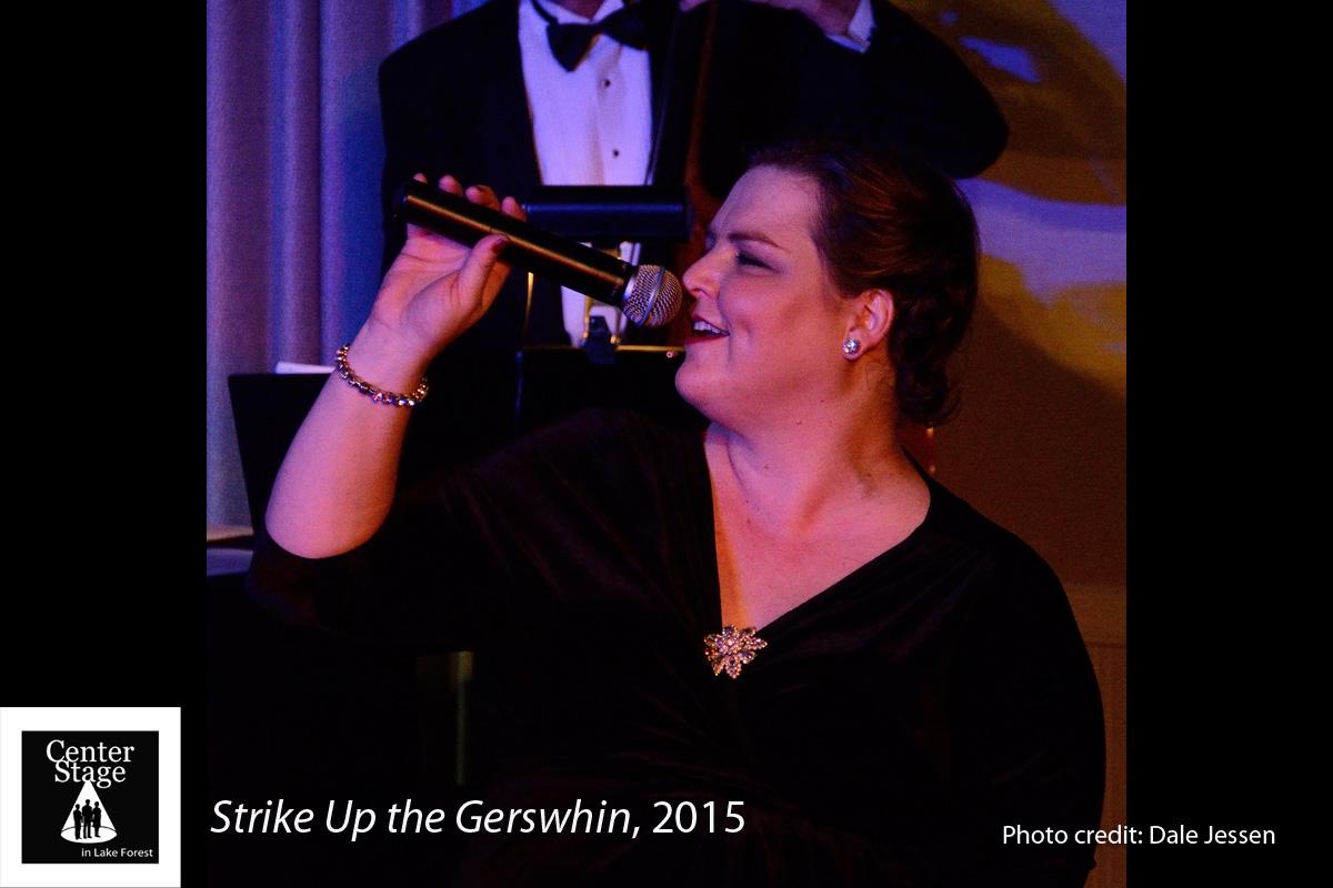 Strike Up the Gershwin_10