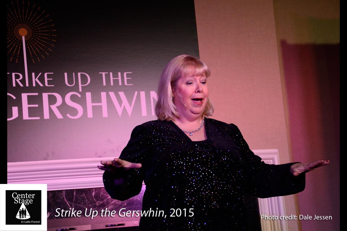 Strike Up the Gershwin_11