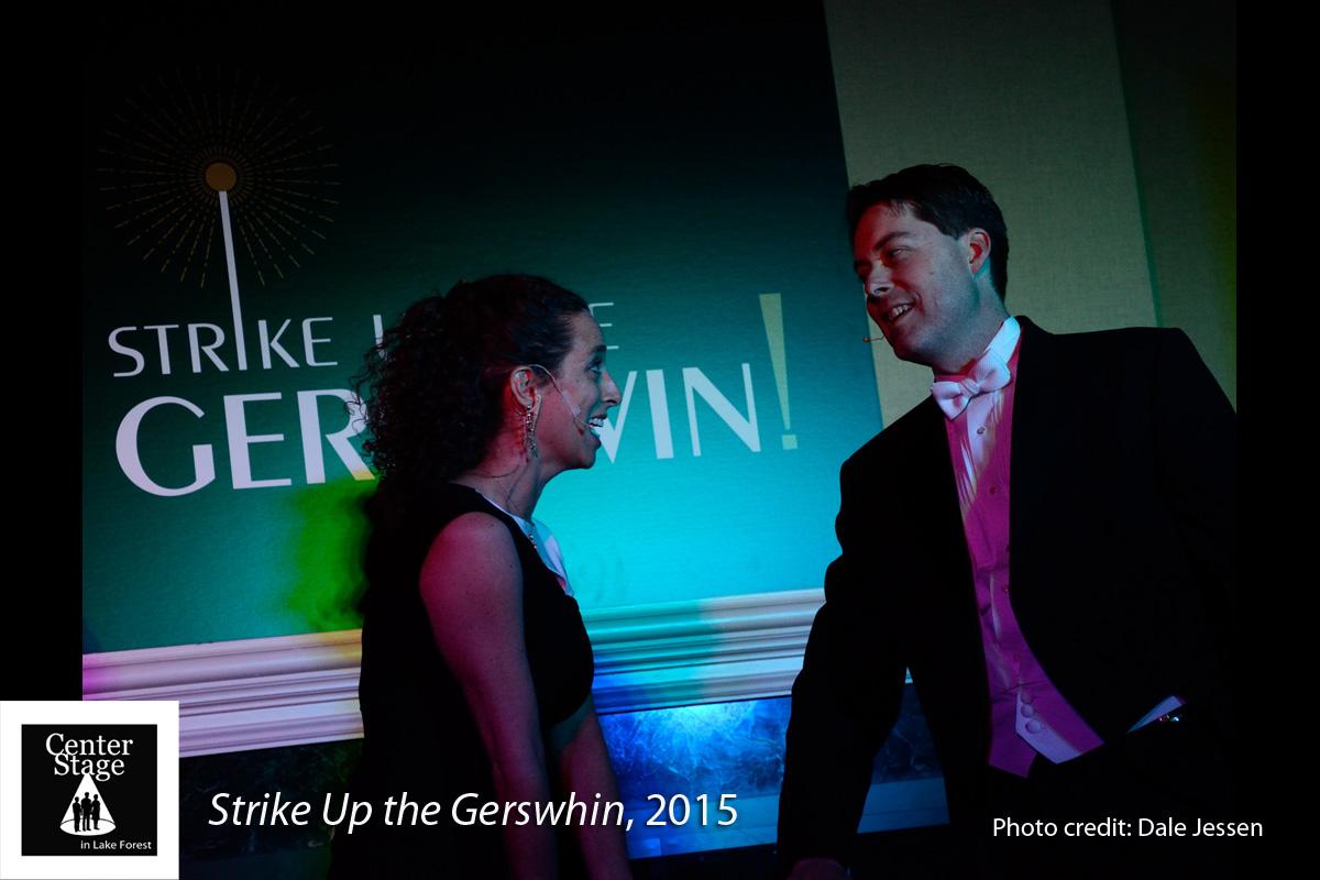 Strike Up the Gershwin_12