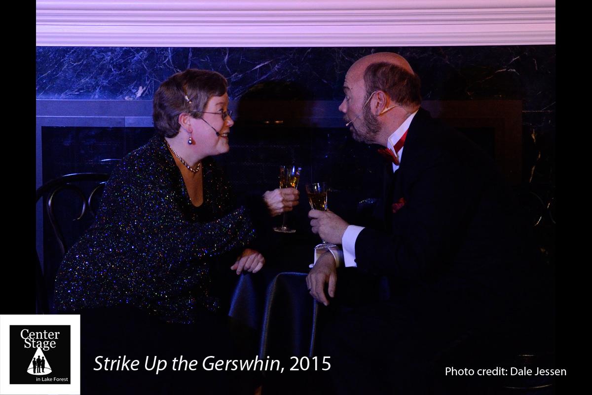 Strike Up the Gershwin_15