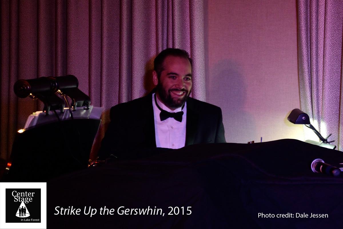 Strike Up the Gershwin_3