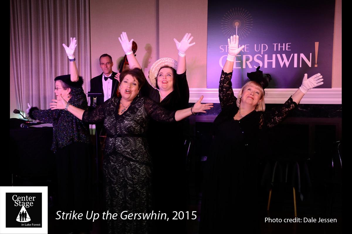 Strike Up the Gershwin_6