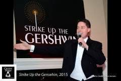 Strike Up the Gershwin_16