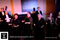Strike Up the Gershwin_2