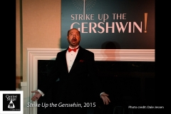 Strike Up the Gershwin_4