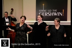 Strike Up the Gershwin_5