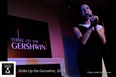 Strike Up the Gershwin_8