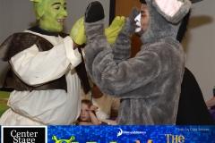 Shrek_Swamp_Tea_006