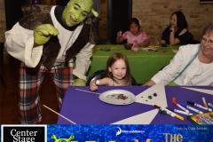 Shrek_Swamp_Tea_007