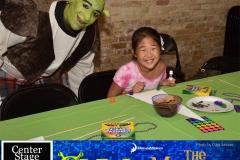 Shrek_Swamp_Tea_008