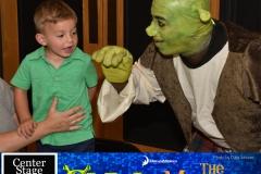 Shrek_Swamp_Tea_010