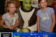 Shrek_Swamp_Tea_020