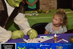 Shrek_Swamp_Tea_021