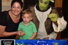Shrek_Swamp_Tea_022