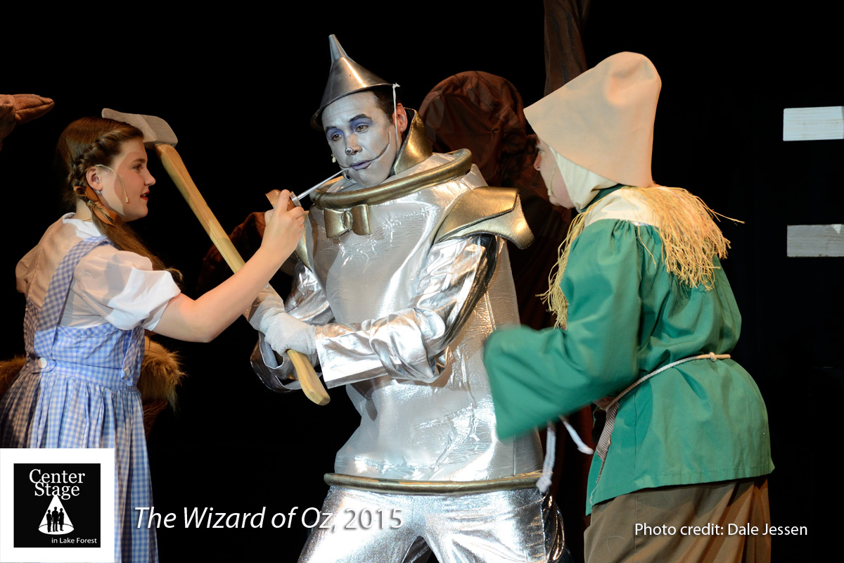 The-Wizard-of-Oz-24