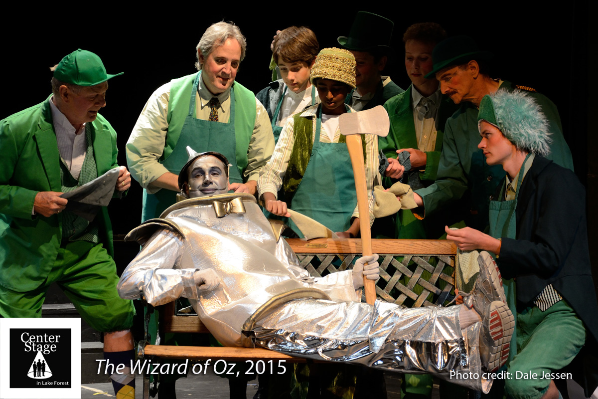 The-Wizard-of-Oz-35