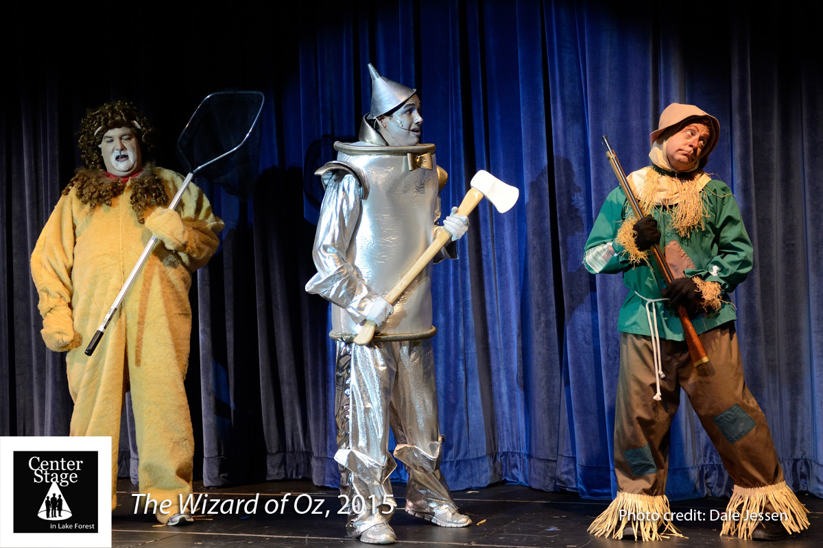 The-Wizard-of-Oz-38