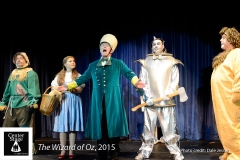 The-Wizard-of-Oz-33