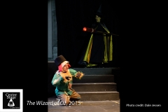 The-Wizard-of-Oz-52