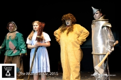 The-Wizard-of-Oz-54