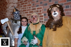 The-Wizard-of-Oz-64
