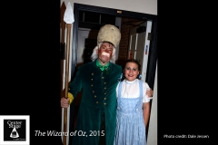 The-Wizard-of-Oz-65