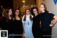 The-Wizard-of-Oz-66