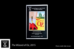 The-Wizard-of-Oz-73